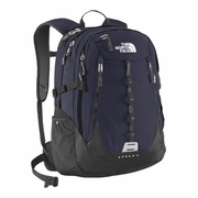 The North Face Surge II Backpack Daypack
