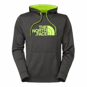 The North Face Surgent Hooded Sweatshirt - Men's
