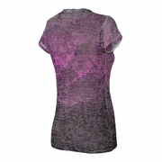 The North Face Tadasana Burn-Out Yoga Top - Women's
