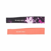 The North Face Tadasana Headband - Women's
