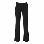 The North Face Tadasana VPR Short Yoga Pant - Women's