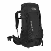 The North Face Terra 35 Technical Pack