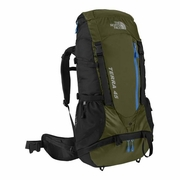 The North Face Terra 45 Technical Pack