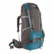 The North Face Terra 55 Technical Pack - Women's
