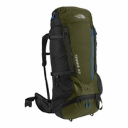 The North Face Terra 65 Technical Pack