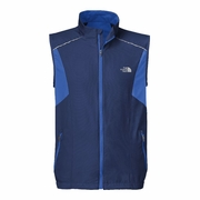 The North Face Torpedo Running Vest - Men's