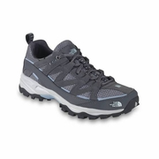 The North Face Tyndall WP Hiking Shoe - Women's - B Width