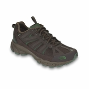The North Face Ultra 50 GTX XCR Trail Running Shoe - Men's - D Width