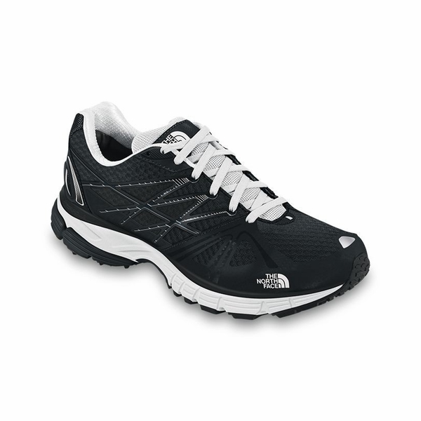 The North Face Ultra Equity Trail Running Shoe