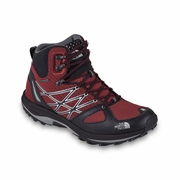 The North Face Ultra Fastpack Mid GTX Hiking Boot - Men's - D Width