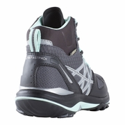 The North Face Ultra Fastpack Mid GTX Hiking Boot - Women's - B Width