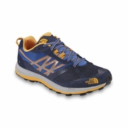 The North Face Ultra Guide Trail Running Shoe - Men's - D Width