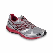 The North Face Ultra Smooth Trail Running Shoe - Men's - D Width