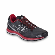 The North Face Ultra Trail Running Shoe - Men's - D Width