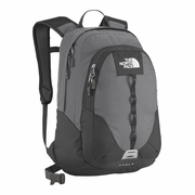 The North Face Vault Backpack Daypack