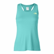 The North Face Velocitee Running Singlet - Women's
