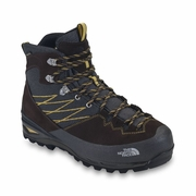 The North Face Verbera Lightpacker GTX Waterproof Hiking Boot - Men's - D Width