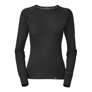 The North Face Warm Crew Neck Long Sleeve Baselayer - Women's