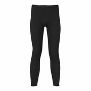 The North Face Warm Hanger Grey Long Underwear - Men's
