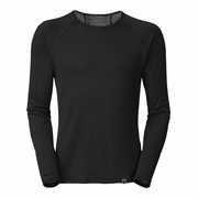The North Face Warm Long Sleeve Crew Neck Base Layer - Men's