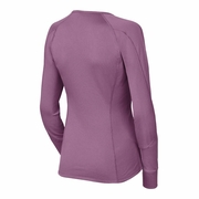 The North Face Warm Long Sleeve Crew Neck Base Layer - Women's