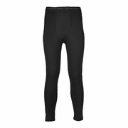 The North Face Warm Long Underwear - Men's