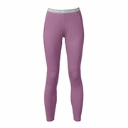 The North Face Warm Long Underwear - Women's