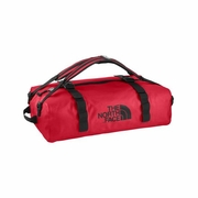 The North Face Waterproof Medium Duffel Bag