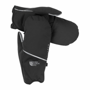 The North Face Winter Runners Running Glove