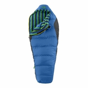 The North Face Youth Aleutian 3S BX Sleeping Bag