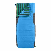 The North Face Youth Dolomite 3S BX Sleeping Bag - Kid's
