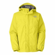 The North Face Zipline Rain Jacket - Boy's