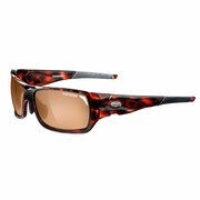 Tifosi Duro Golf/Tennis Specific Sunglasses