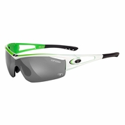 Tifosi Logic Sunglasses