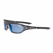 Tifosi Optics Core Sunglasses