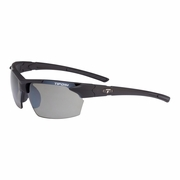 Tifosi Optics Jet Golf/Tennis Specific Sunglasses