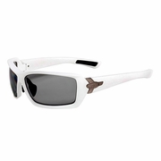Tifosi Optics Mast Polarized Fototec Sunglasses
