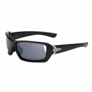 Tifosi Optics Mast Polarized Sunglasses