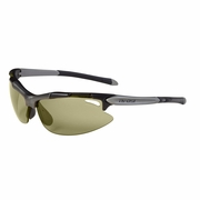 Tifosi Optics Pave Fototec Sunglasses