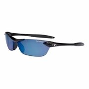 Tifosi Optics Seek Sunglasses