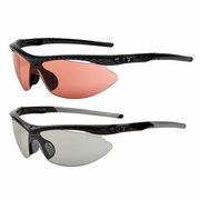 Tifosi Optics Slip Fototec Sunglasses