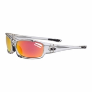 Tifosi Optics Torrent Sunglasses