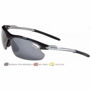 Tifosi Optics Tyrant Polarized Sunglasses