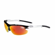 Tifosi Optics Tyrant Sunglasses
