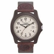 Timex Camper Expedition Watch - Fullsize