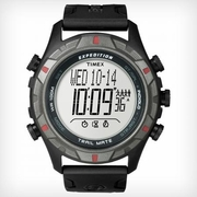 Timex Expedition Trail Mate Full Size Watch