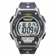 Timex Ironman Shock 30-Lap Digital Watch (Retro 1986) - Fullsize