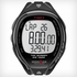 Timex Ironman Sleek 250-Lap TapScreen Full-Size Fitness Watch