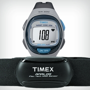 Timex Personal Trainer Heart Rate Monitor
