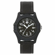 Timex Trail Series Core Analog Expedition Watch - Fullsize